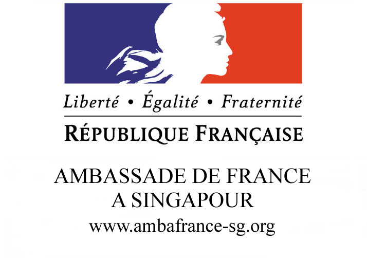 Lettre d 39 information de l 39 ambassade de france singapour for Chambre de commerce francaise singapore