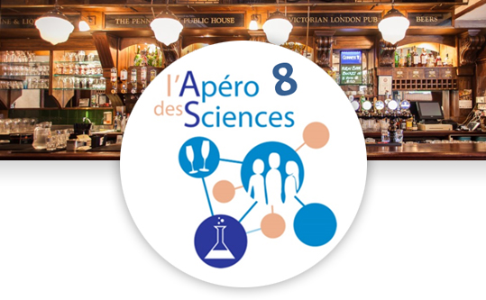 Save the date ap ro des sciences 8 le 13 octobre d s 19h for Chambre de commerce francaise singapour