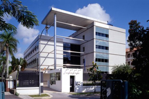 Rappel journ e portes ouvertes l 39 ambassade le 30 for Chambre de commerce francaise singapore