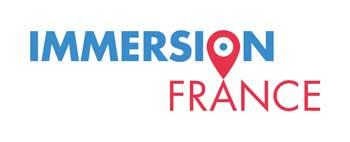 Immersion france une nouvelle application pour for Chambre de commerce francaise singapore