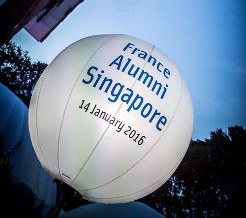 Lancement officiel de la plateforme alumni singapour for Chambre de commerce francaise singapour
