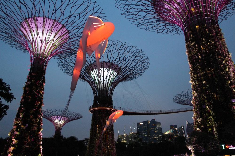 Lancement du festival voilah 2016 la france singapour for Chambre de commerce francaise singapour