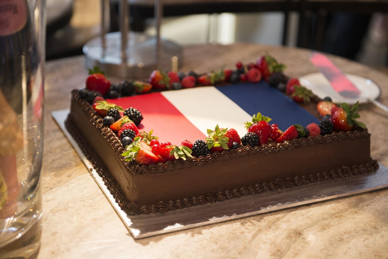 French national day celebrations la france singapour for Chambre de commerce francaise singapour