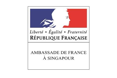 Lettre d information de l ambassade de france singapour for Chambre de commerce singapour