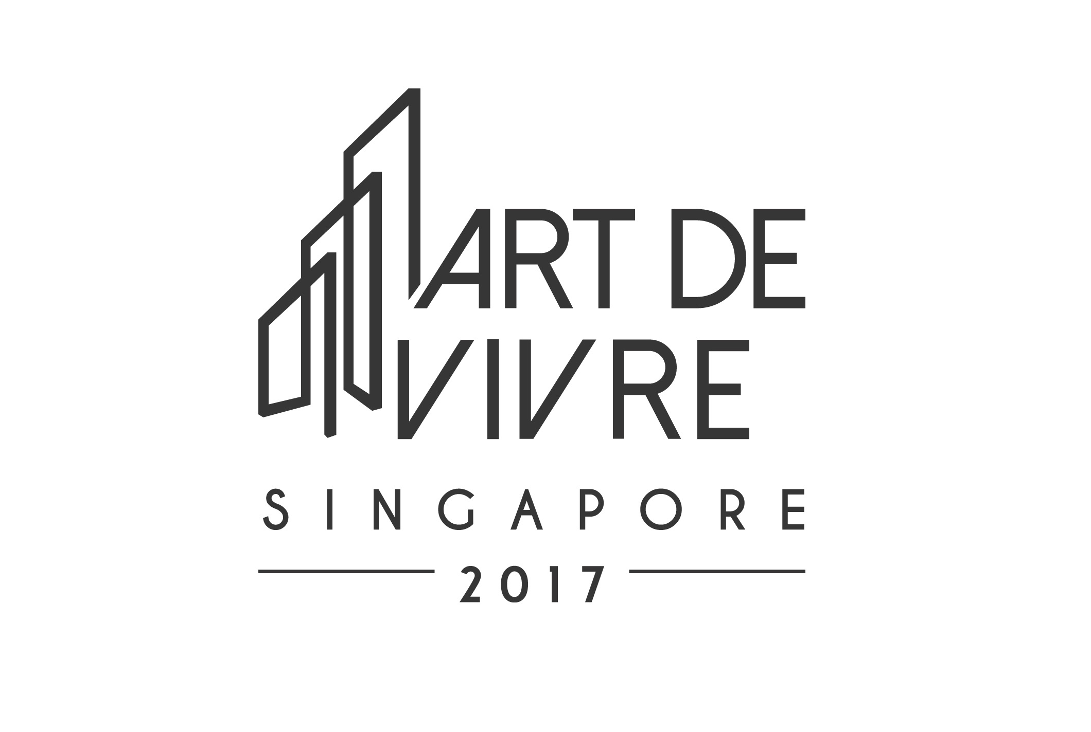 Premi re dition du salon art de vivre la fran aise for Chambre de commerce francaise singapore