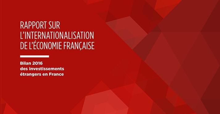 Publication du rapport sur l internationalisation de l for Chambre de commerce francaise singapour