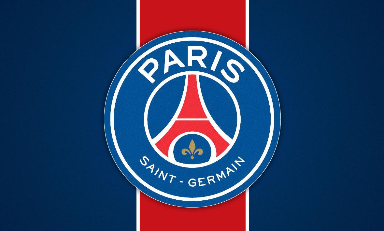 Paris Saint Germain Football Club Opens An Office In