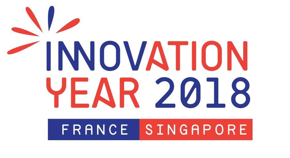 Calendar of events - La France à Singapour
