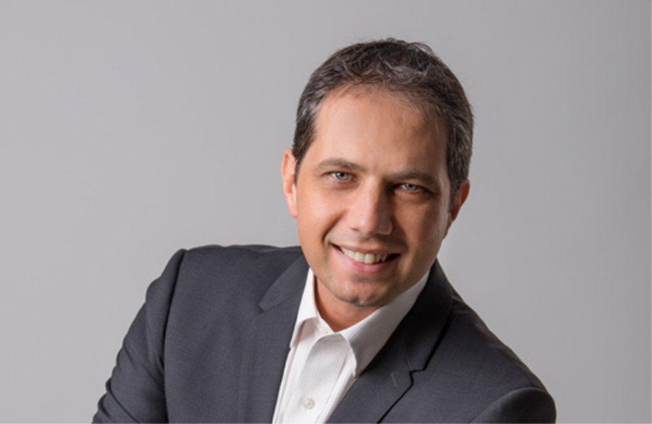 Portrait fr d ric rossi directeur pays business france for Chambre de commerce francaise singapour